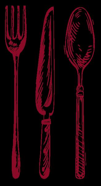 Ristorante griglieria da resi trecate trattoria da resi for Piatti ristorante